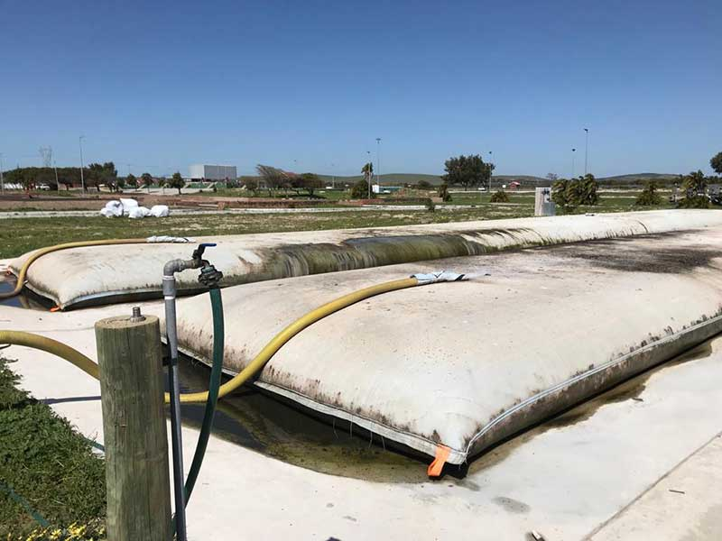 Energy Requirements for Sludge Dewatering